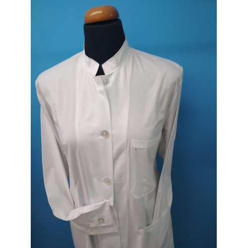 Ιατρικές Μπλούζες